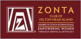 Image result for zonta hilton head
